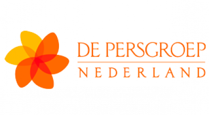 De Persgroep Wegener Media