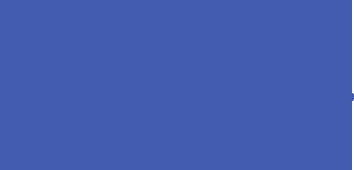 Solange